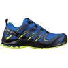 Salomon M's XA Pro 3D GTX Shoes Bright Blue/Slateblue/Corona Yellow